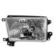 1ALHL00658-1999-02 Toyota 4Runner Headlight