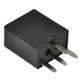 WEZMA00001-Blower Motor Relay  Wells Vehicle Electronics 20601