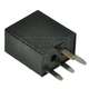 WEZMA00002-2004 Radiator Cooling Fan Relay  Wells Vehicle Electronics 20601
