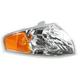 1ALPK00846-2000-02 Mazda 626 Corner Light Passenger Side