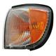 1ALPK00843-Nissan Pathfinder Corner Light