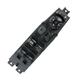 1ACAF00010-BMW Cabin Air Filter