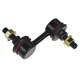 1ASSL00083-Sway Bar Link Rear