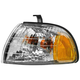 1ALPK00870-Subaru Legacy Legacy Outback Corner Light Front Driver Side