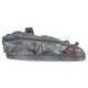 1ALHL00631-1992-94 Headlight