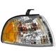 1ALPK00871-Subaru Legacy Legacy Outback Corner Light