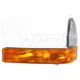 1ALPK00874-2001 Ford Corner Light