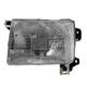 1ALHL00638-Nissan Frontier Xterra Headlight