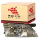 1ALHL00641-1998-99 Nissan Altima Headlight