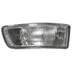 1ALPK00865-1996-99 Infiniti I30 Parking Light