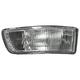 1ALPK00865-1996-99 Infiniti I30 Parking Light Front Passenger Side