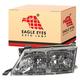 1ALHL00644-1998-99 Toyota Avalon Headlight Driver Side