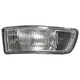 1ALPK00864-1996-99 Infiniti I30 Parking Light Front Driver Side