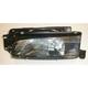 1ALHL00648-Mazda 323 Protege Headlight