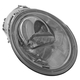 1ALHL00647-Volkswagen Beetle Headlight Passenger Side
