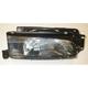 1ALHL00649-Mazda 323 Protege Headlight Passenger Side