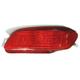 1ALPK00855-Lexus RX330 RX350 RX400h Side Marker Light