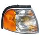 1ALPK00895-1998-00 Mazda Corner Light