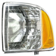 1ALPK00898-Dodge Corner Light Driver Side