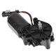 1ALHL00696-1993-97 Pontiac Firebird Headlight Motor