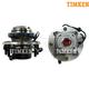 TKSHS00389-1999 Ford Wheel Bearing & Hub Assembly Front Pair  Timken SP580204
