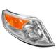 1ALPK00885-1999-01 Saab 9-5 Corner Light