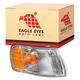 1ALPK00883-Honda Odyssey Isuzu Oasis Corner Light