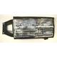 1ALHL00672-1994-96 Cadillac Concours Deville Headlight Passenger Side
