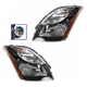 1ALHP01046-Nissan Sentra Headlight Pair