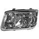 1ALHL00689-Volkswagen Jetta Headlight Driver Side