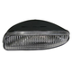 1ALFL00009-Ford Mustang Fog / Driving Light