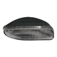 1ALFL00010-Ford Mustang Fog / Driving Light