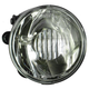 1ALFL00012-Pontiac Grand Prix Sunfire Fog / Driving Light