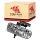 1ALFL00015-GMC Fog / Driving Light Driver Side