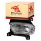 1ALFL00022-2000-05 Toyota Tundra Fog / Driving Light Passenger Side