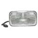 1ALFL00025-Jeep Fog / Driving Light
