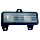1ALPK00804-Parking Light Passenger Side