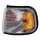 1ALPK00810-1994-97 Dodge Van - Full Size Corner Light Driver Side