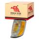 1ALPK00819-Mercedes Benz Corner Light Driver Side