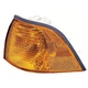 1ALPK00823-BMW Corner Light Driver Side