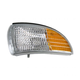 1ALPK00539-Corner Light Driver Side