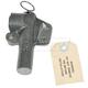 1AFMX00068-Fuel Tank Filler Neck