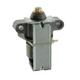 1AETB00043-Timing Belt Tensioner - Hydraulic