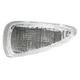 1ALPK00545-1995-99 Chevy Cavalier Parking Light