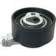1AETB00045-Volvo Timing Belt Tensioner - Mechanical