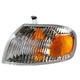 1ALPK00543-1998-02 Chevy Prizm Corner Light Driver Side