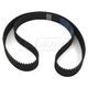 1AETB00035-Lexus ES250 Toyota Camry Timing Belt
