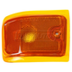1ALPK00518-1996-02 Chevy Corner Light