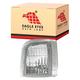 1ALPK00514-1995-05 Chevy Astro GMC Safari Corner Light