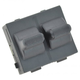 1AWES00058-Power Window Switch